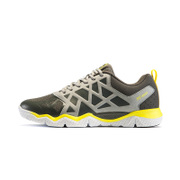 The 2016 men's 361 in autumn and winter sports shoes, fashion shoes and outdoor leisure shock