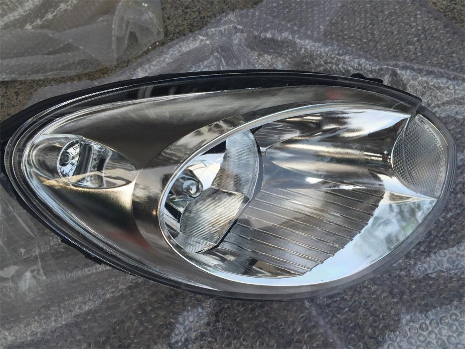 Changan rushing mini headlamps rushing mini headlamps headlamps combine lamp assembly quality goods accessories