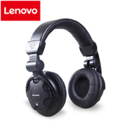 Lenovo/ Lenovo P950 headset headset with microphone headset headset computer trend big fashion
