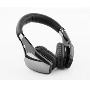 HP Gemini headset black headphones headset D8Y54PA