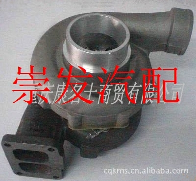 cheap Purchase china agnet Komatsu engine parts SA6D102E