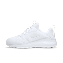 Genuine Nike Nike men's shoes casual shoes white shoes breathable shoes 833666-110