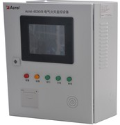 Acrel Acrel-6000B wall leakage fire monitoring system 021-691552572 price