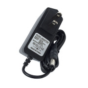 6V1A power adapter $number ac AC 6v1a Power Charger DC DC 6 KV