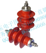 Electronic fence arrester electronic fence accessories factory direct sales high voltage arrester