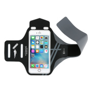 IPhone7 6sPlus touch screen sports bag arm arm sleeve HUAWEI millet mobile phone running fitness arm with men and women