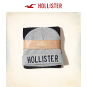 Hollister knitted gift set male 135435