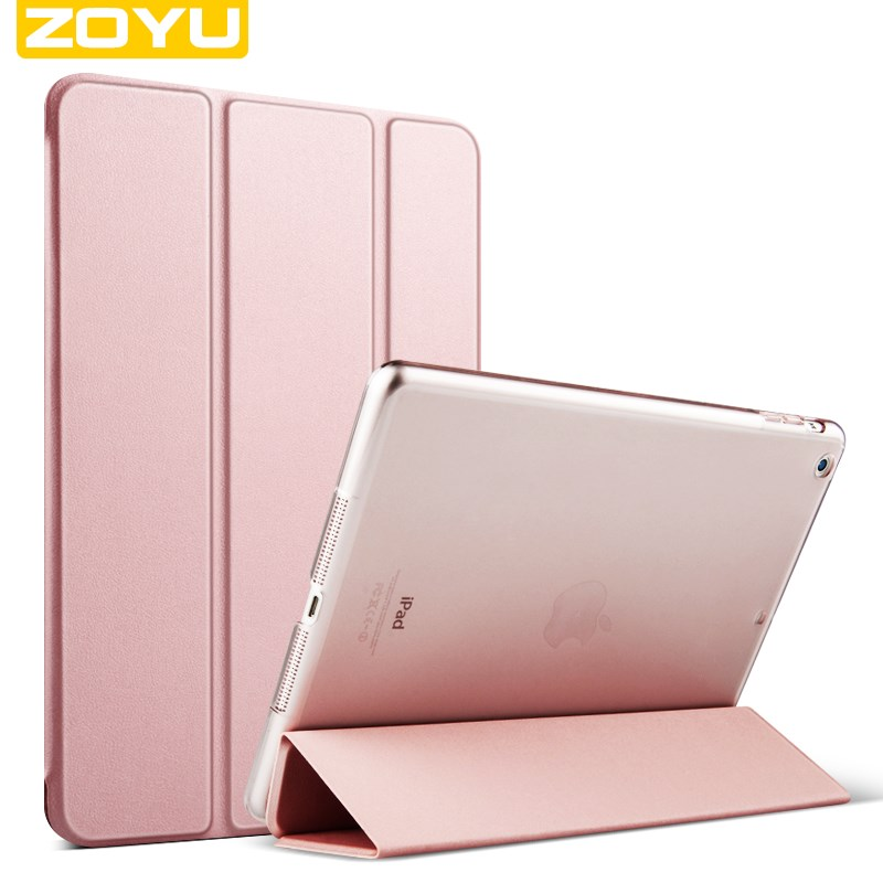 IPad Air2 keyboard protection cover, apple flat 5 air Bluetooth slim holster, all inclusive 3 MINI 4 protective shell