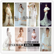 2016 pregnant women according to the portrait photography theme fashion photo studio photos new mommy clothes clothing for pregnant women