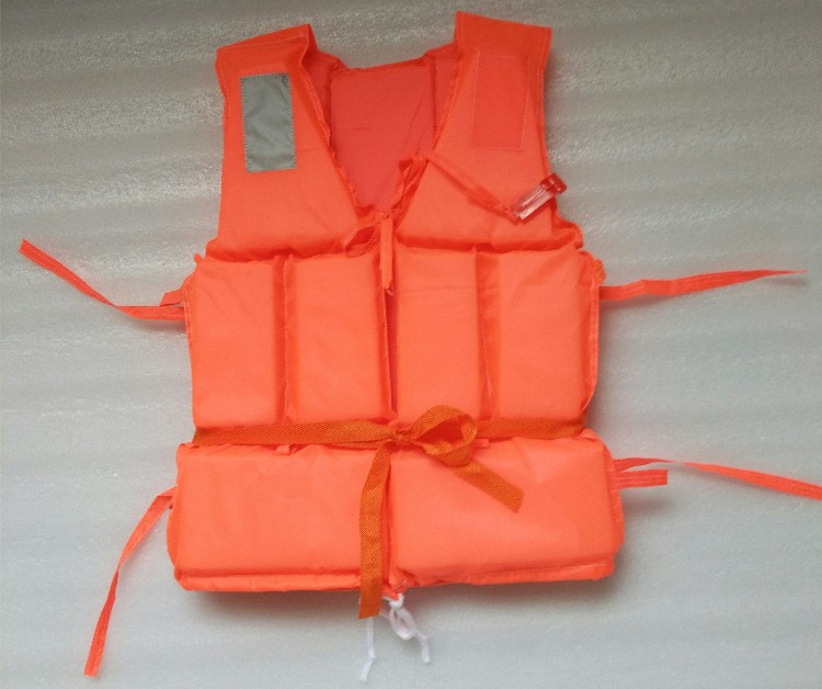 Manufacturers losing sales the average adult life jackets 95-1 shipping work vests