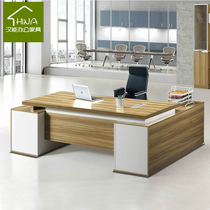 special offer boss table desk manager table modern minimalist office furniture executive desk boss tableoffice deskexecutive deskmanager