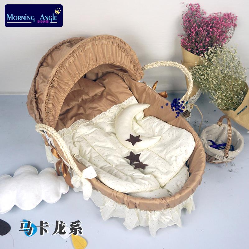 Купить Люльки / Колыбели в Китае, в интернет магазине таобао на русском языке