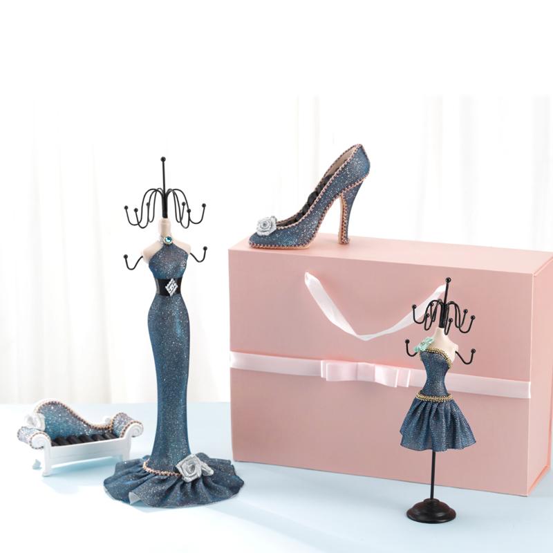 少女心生日礼物实用创意新奇特新年小礼物结婚礼品送女生女友闺蜜