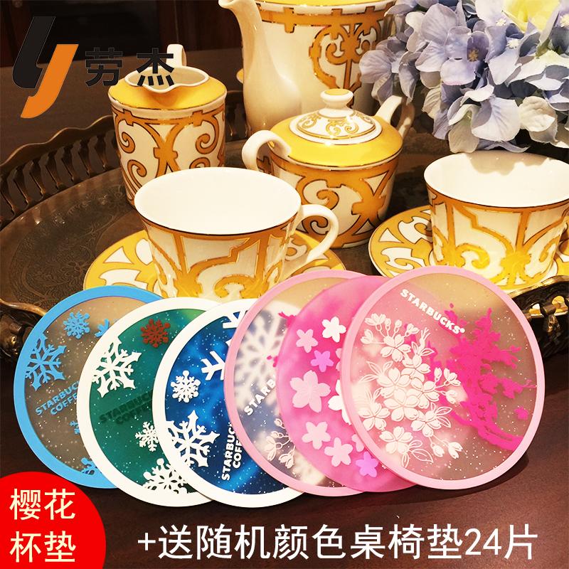 Купить Сумки для хранения в Китае, в интернет магазине таобао на русском языке