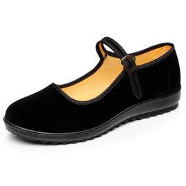 盖伦鞋类专营店