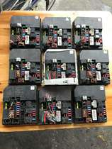 insurance component from the best taobao agent yoycart com biekeangkela boulevards gl8 enclave fuse box