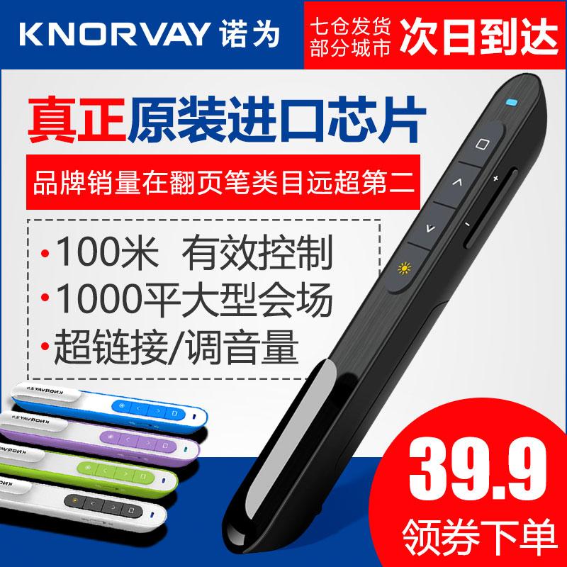 Купить USB  в Китае, в интернет магазине таобао на русском языке