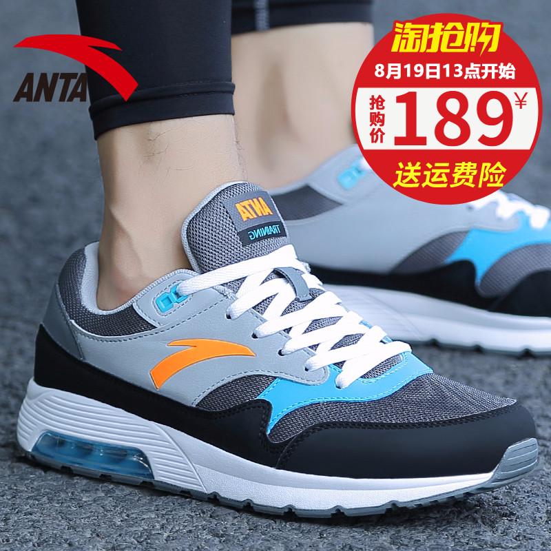 Купить Для фитнеса в Китае, в интернет магазине таобао на русском языке