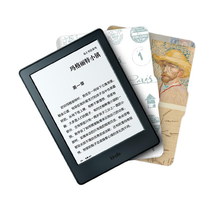 Купить из Китая Аксессуары для электронных книг через интернет магазин internetvitrina.ru - посредник таобао на русском языке