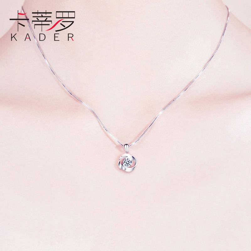 Купить Колье / Ожерелья в Китае, в интернет магазине таобао на русском языке