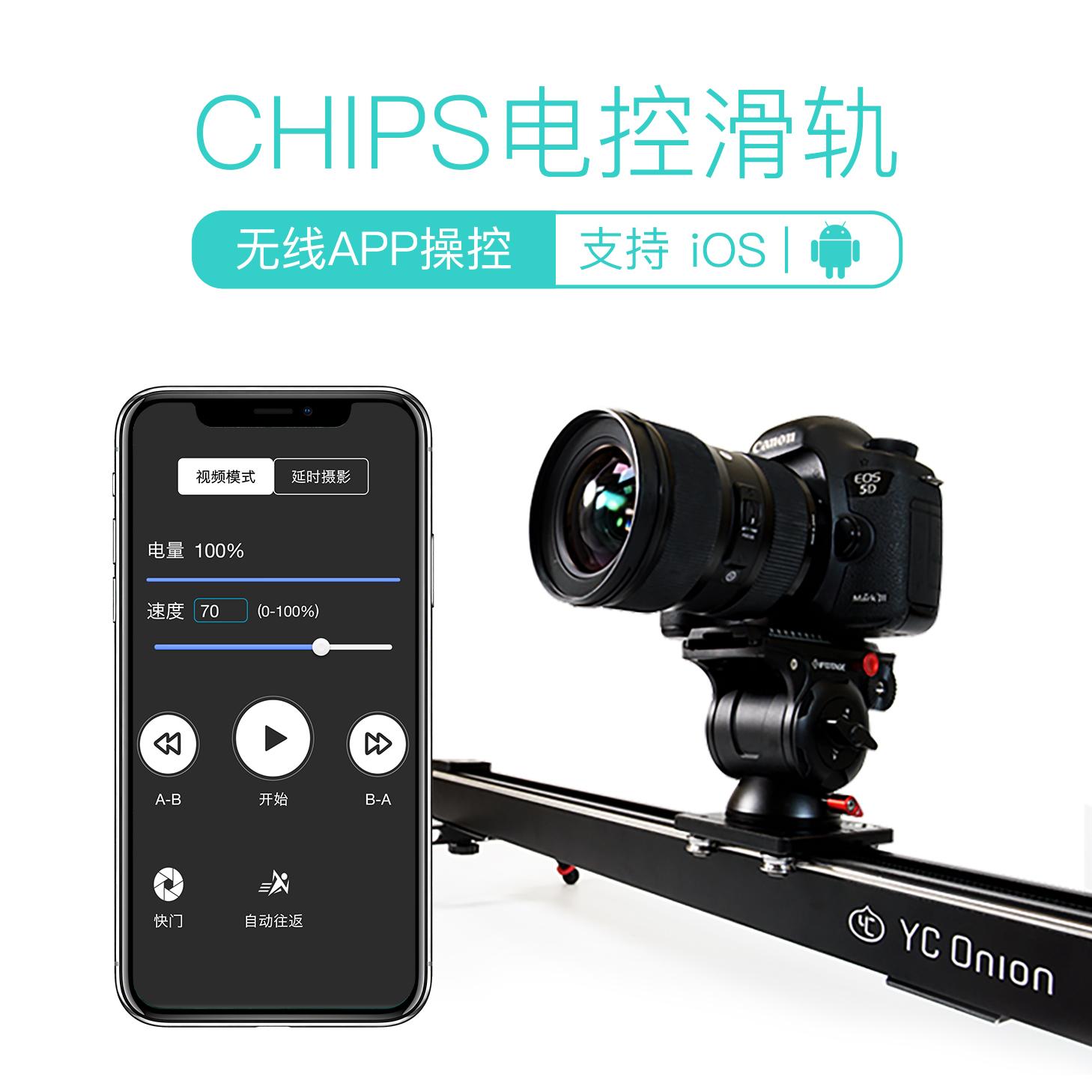 Купить Цифровая техника в Китае, в интернет магазине таобао на русском языке
