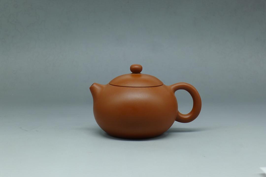 Купить Глиняные изделия для чаепития в Китае, в интернет магазине таобао на русском языке