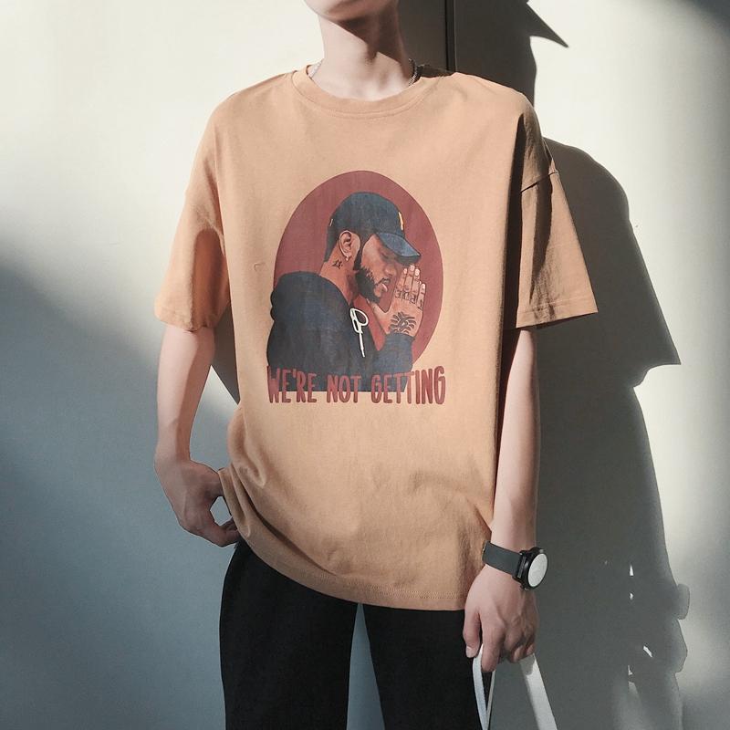 Купить из Китая Мужская одежда через интернет магазин internetvitrina.ru - посредник таобао на русском языке