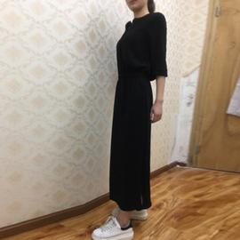 卓诗萱旗舰店