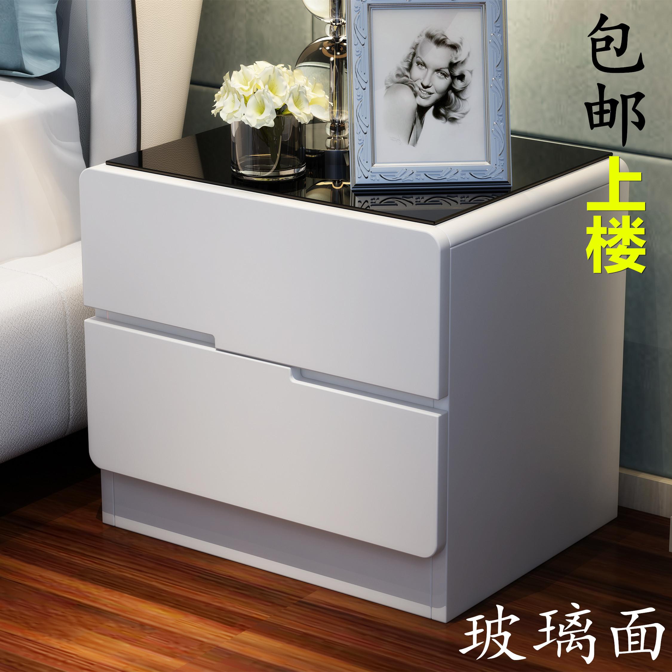 Купить Прикроватные тумбочки в Китае, в интернет магазине таобао на русском языке