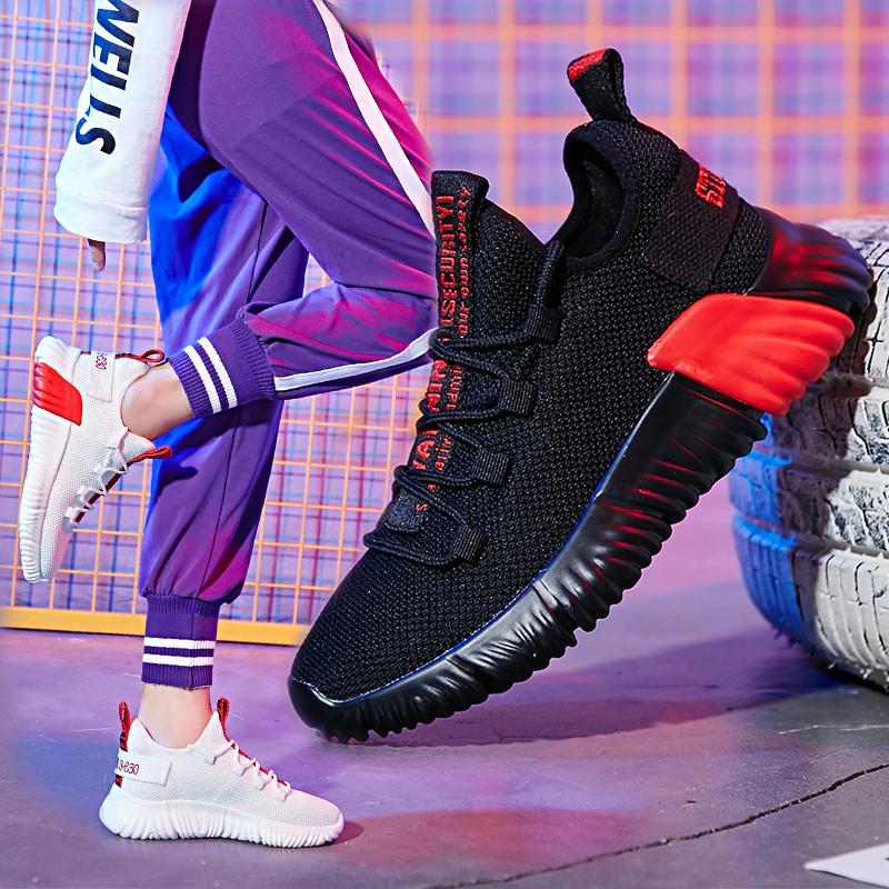Купить Туфли с открытым носом в Китае, в интернет магазине таобао на русском языке