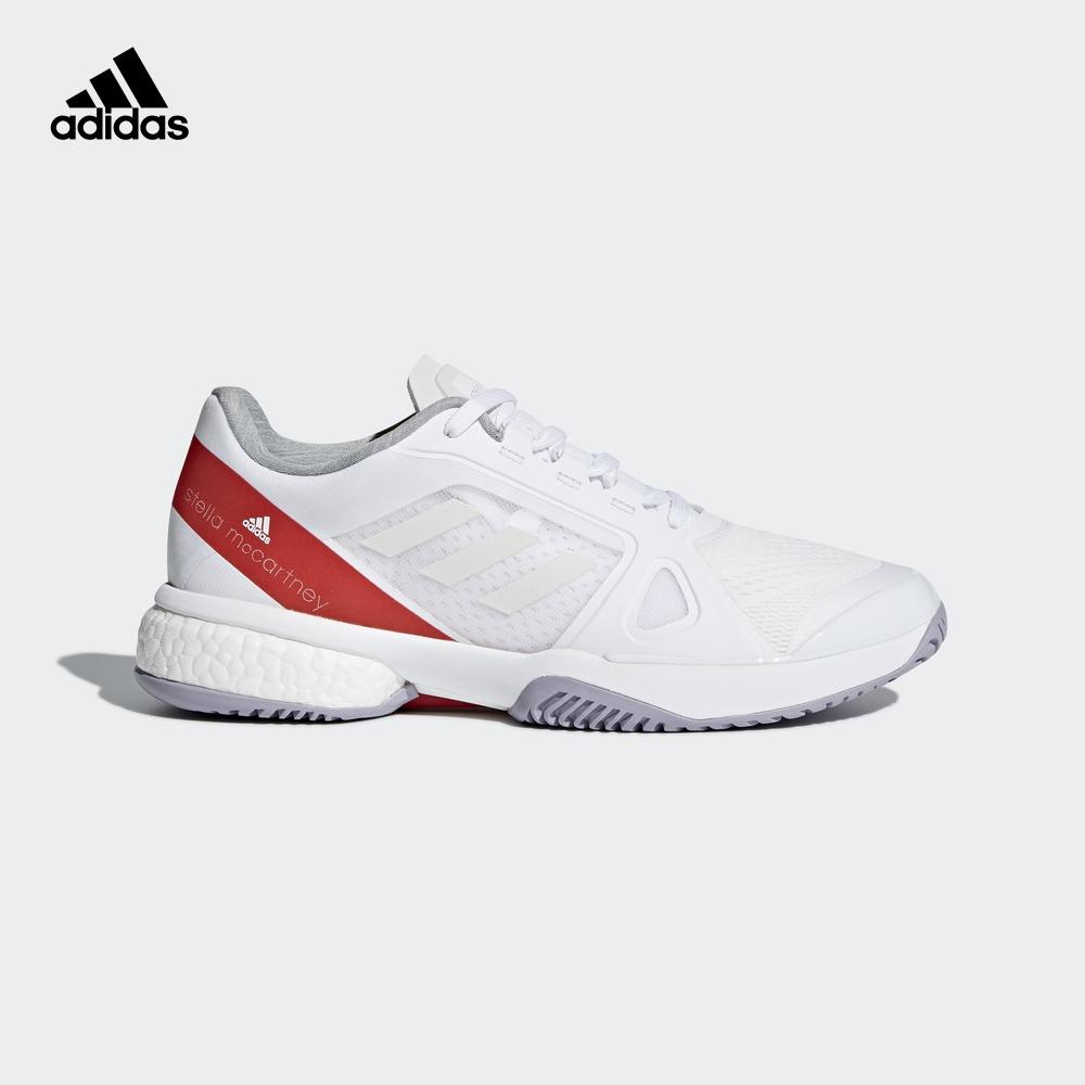 Купить Обувь для тенниса в Китае, в интернет магазине таобао на русском языке