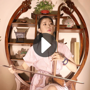 Suzhou Tianle Burma yellow rosewood erhu erhu playing professional level of factory direct sale four years on