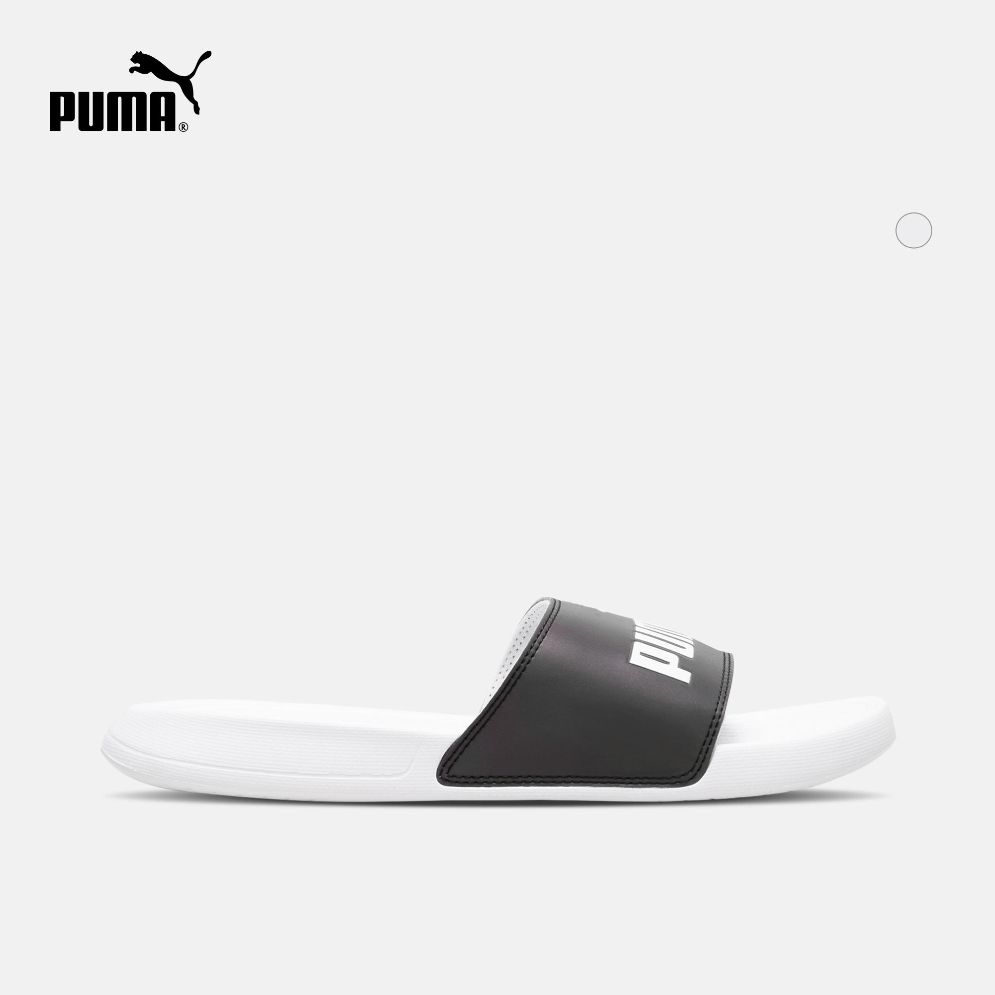 Купить Пляжная обувь / Тапочки в Китае, в интернет магазине таобао на русском языке