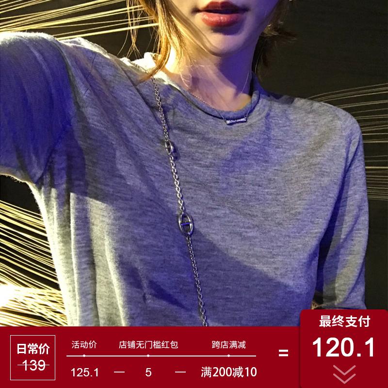 Купить из Китая Туники через интернет магазин internetvitrina.ru - посредник таобао на русском языке