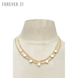 forever21官方旗舰店