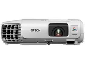 Epson/Epson EB-C745XN projector EB-C755XN new genuine special offer