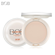 Tmall originals! BOB optical constant Mining Powder 10g powder hold & repair moisturizing Concealer white makeup