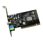 LED large screen compatible TV card can replace moons TB400 TM400 TB400S support 64 bit system