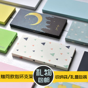 Hot new products Heart slim individuality Japan and Korea 10000 MA Creative Mobile power apple cute rechargeable treasure