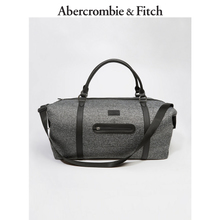 Bag lady Abercrombie & Fitch 168886 A&amp F movement;