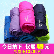 Photographed 49 spring and summer outdoor sunscreen clothing, men and women ventilation, children's skin clothing, lovers, thin coat, sunscreen clothes, windbreaker