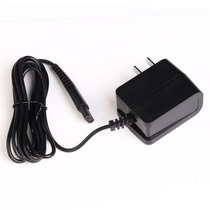 Flying Branch razor charger Male FS373 372 821 825 871 359 350 355 Power Cord A01