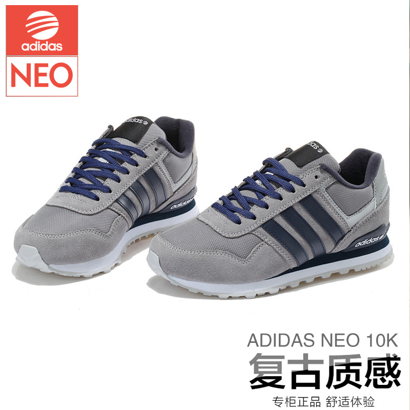 New NEO10K authentic sneakers running shoes for fall/winter sneakers lovers shoes sport shoes autumn/winter shoes for men and women