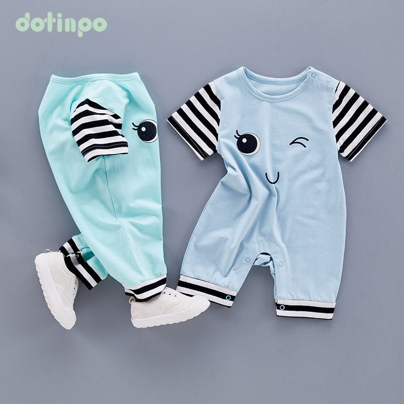 The new duo XP7136 short short sleeved summer Bao Ding climb climb clothes, children's clothing male opening hot promotions