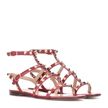 Valentino Q02439911 ladies sandals shoes