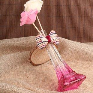 创意礼品家居生活用品新奇特别生日小礼物送女友男友女生闺蜜实用