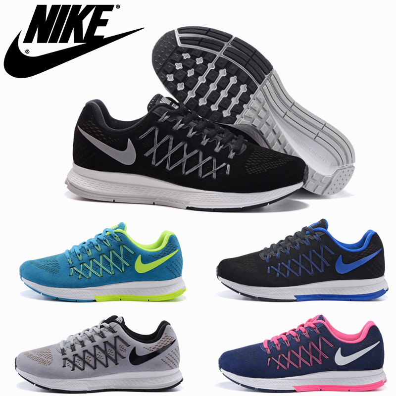 UK wind everyday casual shoe trend of the winter men sport shoes big size shoes for men and women couple high shoes