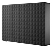 The real thing! Seagate 4 t mobile hard disk New right wing 3.5 -inch see 4 TB high-definition hard disk