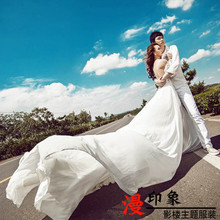 2017, new studio, wedding dress, trailing, location, theme clothing, lovers portrait photography, fashion sexy clothes
