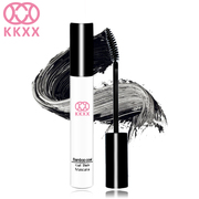KKXX Lash Mascara Waterproof pull long curling 12zp-5b makeup not dizzy